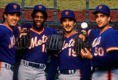 pitching 1986.jpg